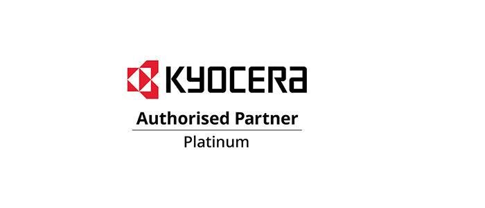 Kyocera Belgique