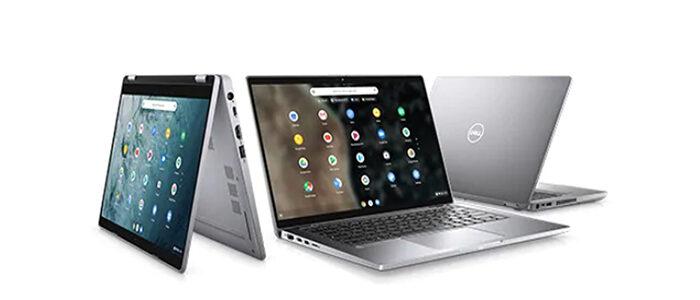 Dell, matériel informatique, service IT, ordinateur portable