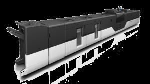 Read more about the article L' imprimante à jet d'encre ultrarapide – TASKalfa Pro 15000c